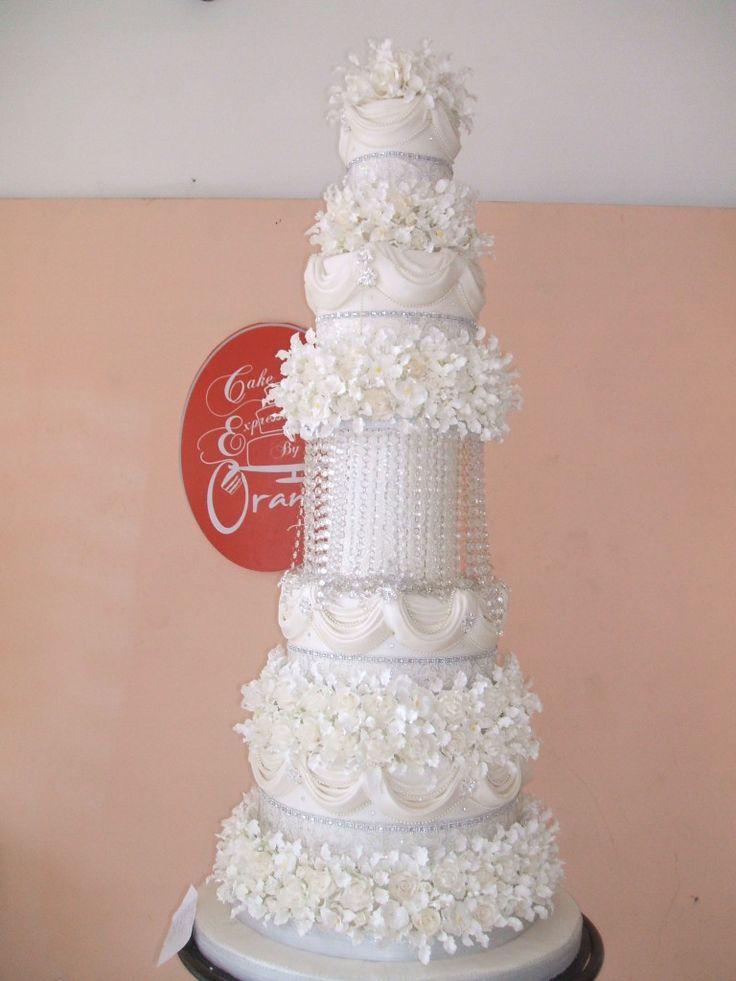 Cake Designs Course In Sri Lanka : 25+ best Cake structure ideas on Pinterest Fondant ...