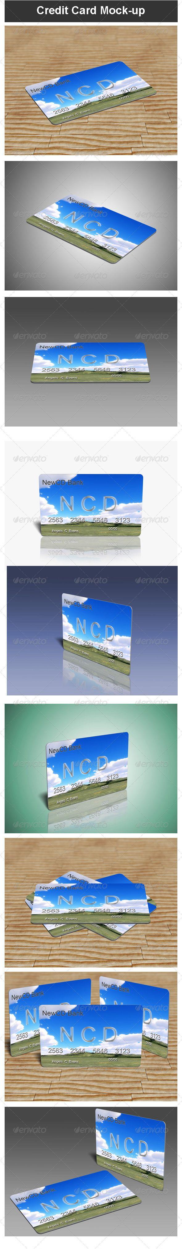 credit card logos high resolution