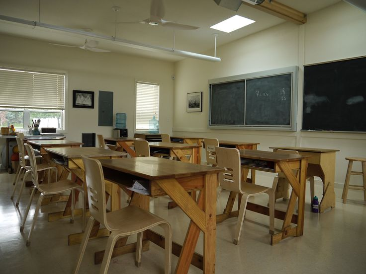 Sage Modular Classroom ~ Images about smart academic green environments sage