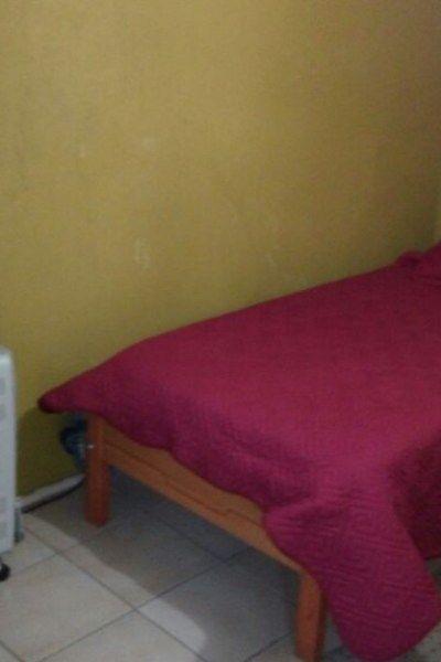 arriendo habitación amoblada  - INMUEBLES-Habitaciones, Metropolitana-Pudahuel, CLP250 - http://elarriendo.cl/habitaciones/arriendo-habitacion-amoblada-2.html