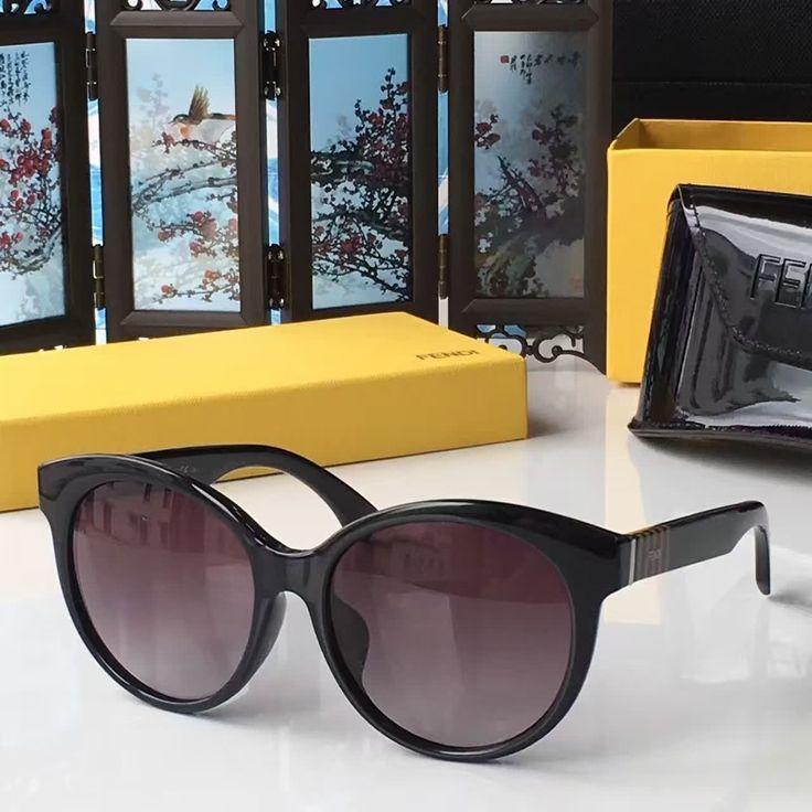 fendi Sunglasses, ID : 57972(FORSALE:a@yybags.com), fendi baguette, fendi shop online usa, authentic fendi, discount designer purses, fendi women s wallet, fendi man s wallet, knock off, fendi wallet for men, fendi backpacks for hiking, fendi cheap handbags, fendi purse online, fendi purse designers, fendi handbags 2016 #fendiSunglasses #fendi #fendi #latest #designer #handbags