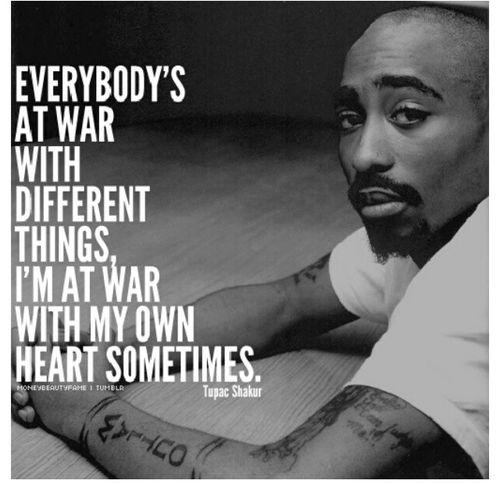 Tupac Quotes Images: 31 Best Tupac - Poetic Justice Images On Pinterest