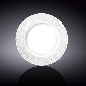 WILMAX DESSERT PLATE 8″ | 20 CM