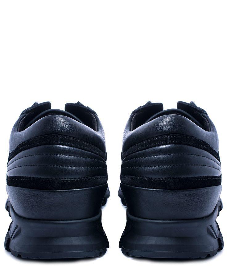 Nu 15% Korting: Sneakers ?old Skool Wmns? Maintenant 15% De Réduction: Chaussures De Sport Vieilles Wmns Scolaires? Vans Fourgonnettes H1ZjTDWo