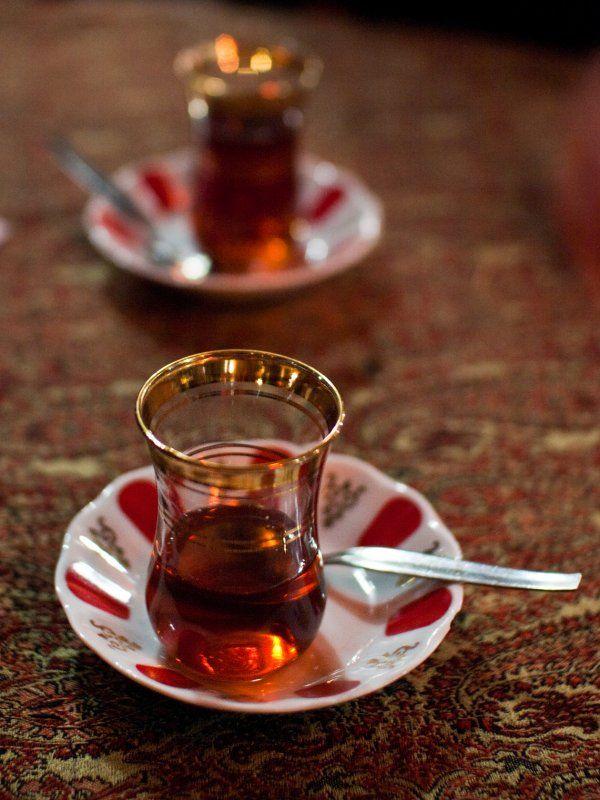 Learn Turkish Language - Home | Facebook