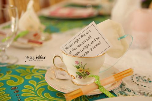 SS Sicamous Wedding, Penticton (Okanagan Valley)
