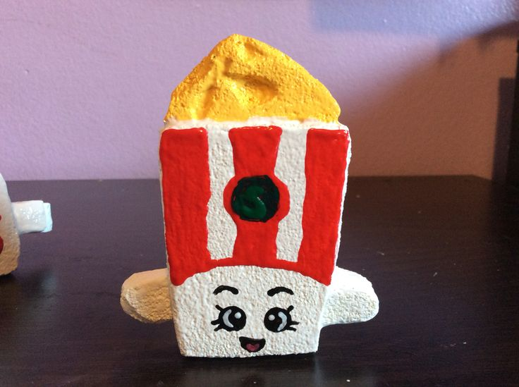 Squishy Tag Ideas : Top 15 ideas about Homemade Shopkin Squishies on Pinterest It is, Homemade and Cubes