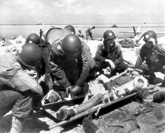 The 103 best Corpsmen  Medics images on Pinterest Marine FC, Navy