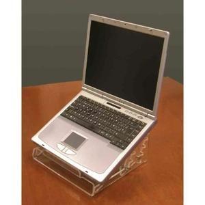 Support pour moniteur et ordinateur portable, - Achat / Vente Support pour moniteur et ordin - Soldes* d'hiver dès le 6 janvier Cdiscount