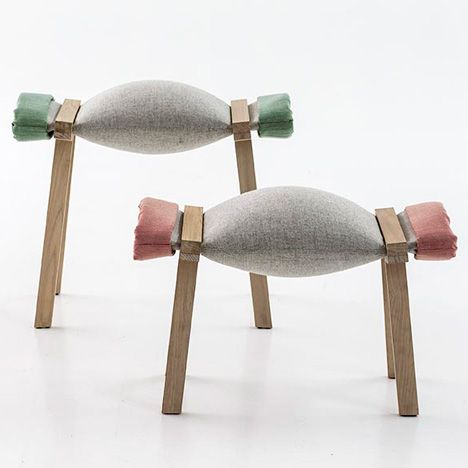 17 Best Ideas About Patricia Urquiola On Pinterest Wood Detail Moroso Furniture And Chair Design