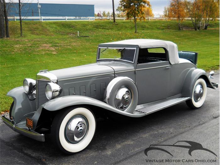 Best Antique Cars Marmon Images On Pinterest Antique Cars