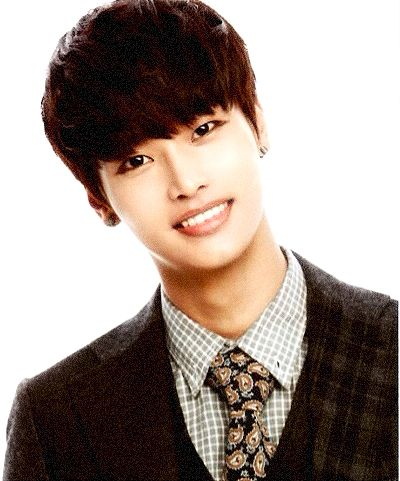 48 best images about N - VIXX (Cha Hak Yeon) on Pinterest ...
