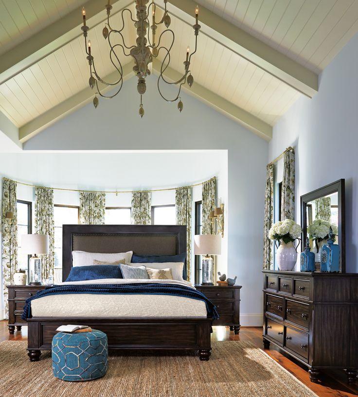 410 best bedrooms images on pinterest master bedrooms