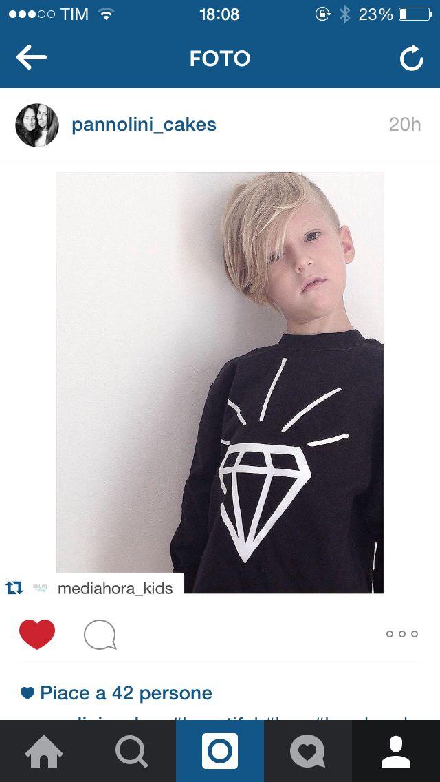 #diamond #boy