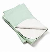 Hospital Bed Mattress Pads - Bing Images