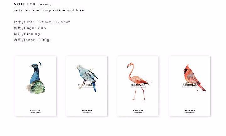 Дневник этюдник рисунок милый школьные тетради 80 листов эскиз книга 100 г офисной бумаги школьные принадлежности подарок купить на AliExpress