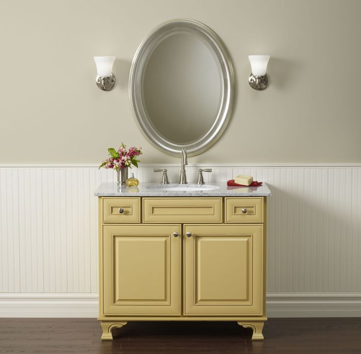 Mid Continent Kitchen Cabinets: 17 Best Images About MidContinent Cabinetry On Pinterest