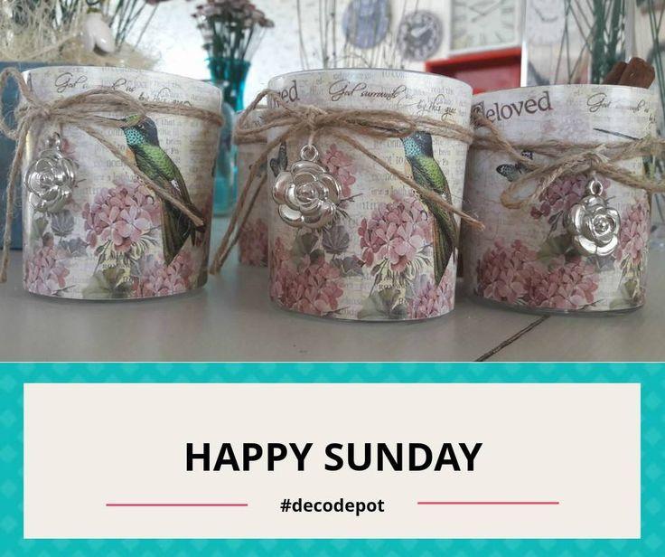Cutii decorative pentru depozitări. Teme florale şi cu păsări. Decorative. Box. Jewelry. For storing. Corded box. Metal flower. Gift. DecoDepot. Braşov.