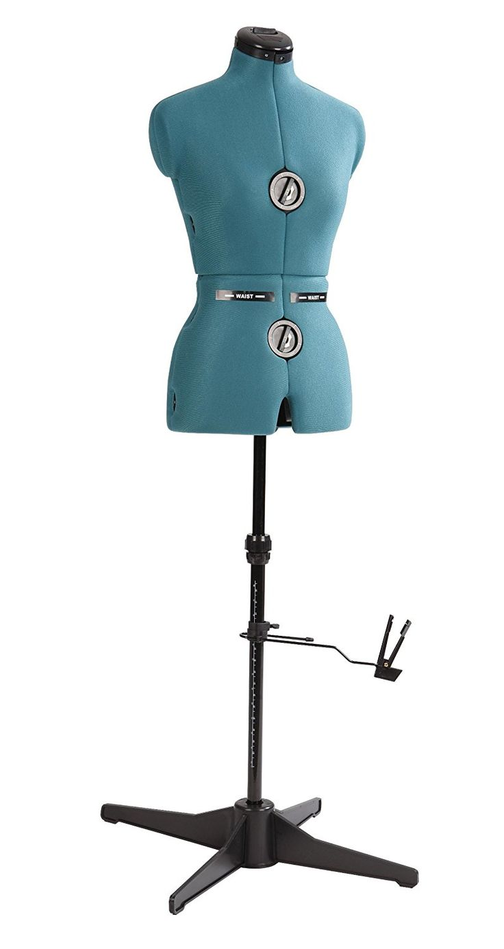 finding a good adjustable dress form mannequin something for everyone gift ideas crafts