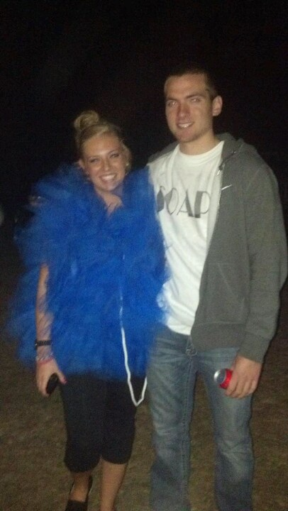 loofah and bar of soap costume - Bar Of Soap Halloween Costume