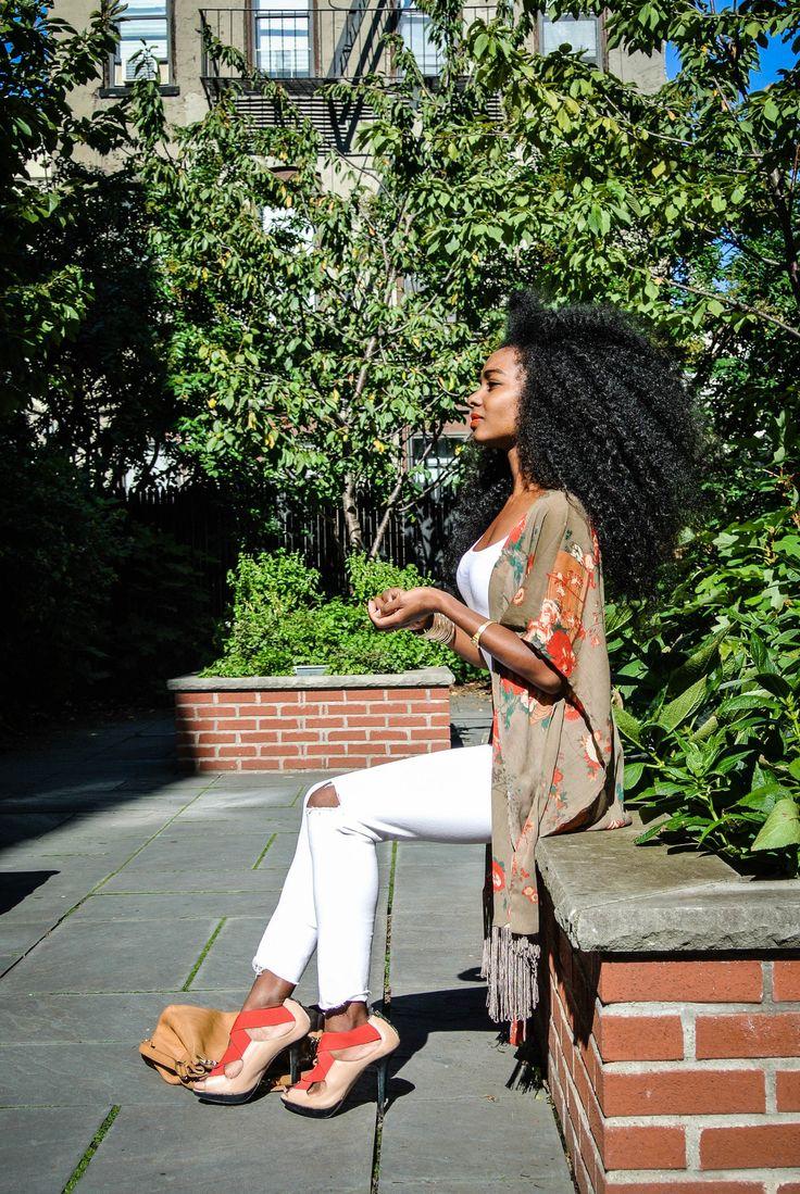 ecstasymodels:  Garden  Sunita V
