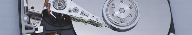 Interesting! Photos for Singapore data recovery & data recovery services website