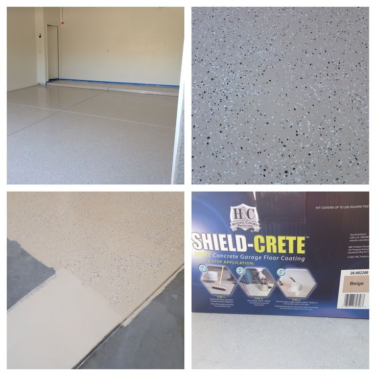 25 best ideas about epoxy garage floor cost on pinterest for 3 car garage cost per square foot