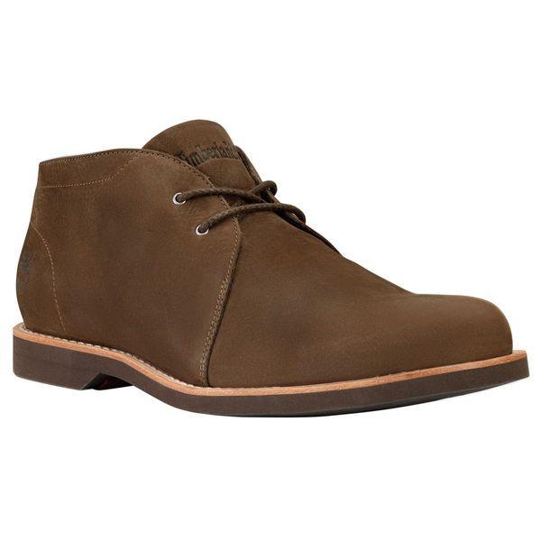 timberland earthkeepers ek desert boots grey suede