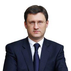 Russia to start work on turkish stream 2017