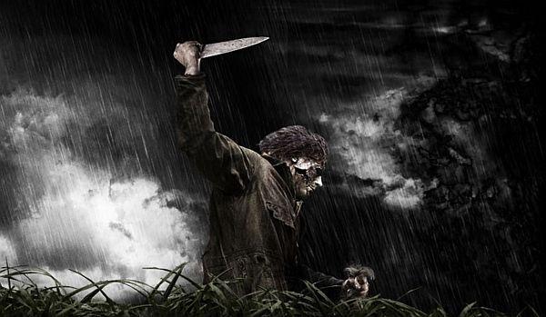 Ολική επαναφορά με νέο sequel του Halloween | FilmBoy