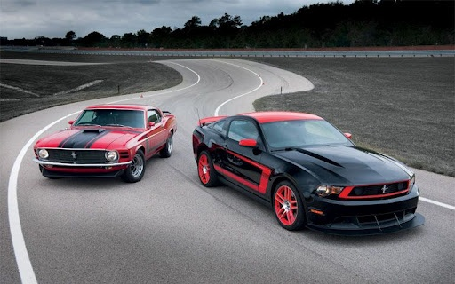 2012 Ford Mustang Shelby Gt500 Columbus >> 197 best images about MUSTANGS on Pinterest | Cars, Shelby gt500 and Super snake