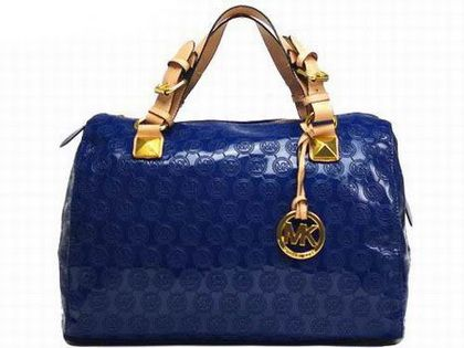 http://fancy.to/rm/449317586463627769 michael kors sale, michael kors outlet online, kors by michael kors, michael kors totes, michael kors store, michael kors outlet on sale, gucci, michael kors bags store, michael kors satchel, michael kors grayson, michael kors shoes on sale