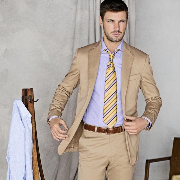 15 best Menswear images on Pinterest | Boy toys, Catherine o'hara ...