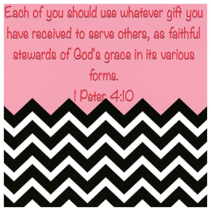 26 best beth moore images on pinterest beth moore beth moore verse 7 beth moore 2013 siesta scripture memory verse voltagebd Image collections