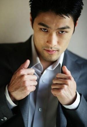 Japanese jerk off