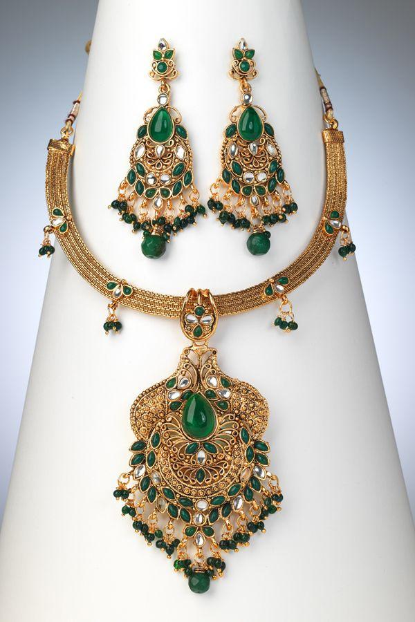 pakistani-jewelry-sets- (8)