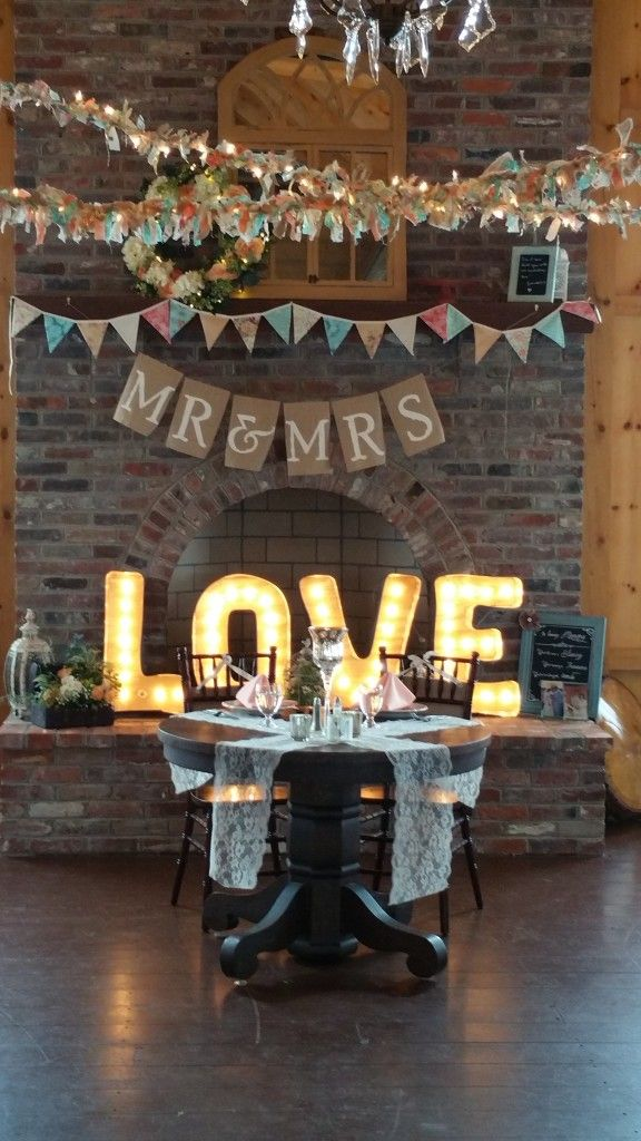 64 best delaware weddings images on pinterest bridal pictures thousand acre farm delaware wedding venues 1000acrefarm junglespirit Image collections