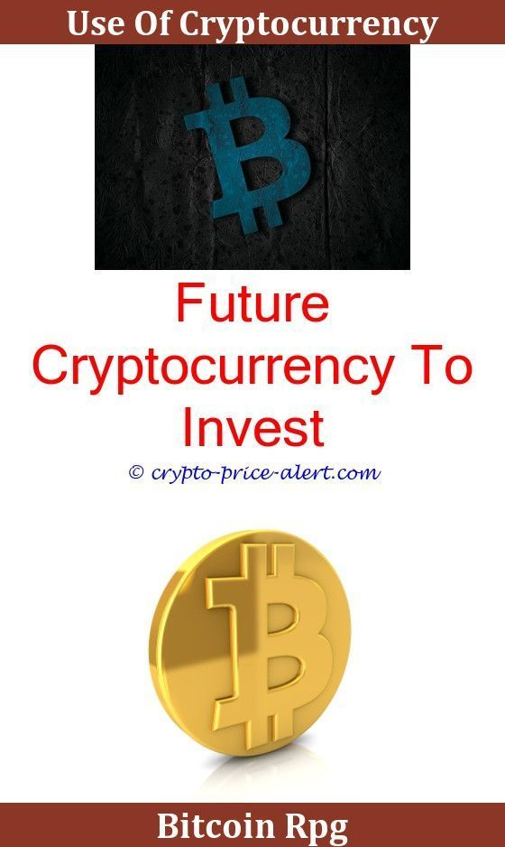 Bitcoin Price News Arbitrage Trading Software Cryptocurrency