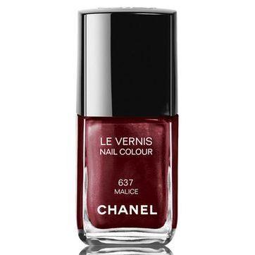 Chanel Le Vernis   637 Malice https://www.douglas.nl/douglas/CHANEL-CHANEL-NAGELLAK-LE-VERNIS_productbrand_1000790264.html