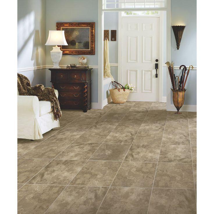 18 best Bruce Hardwood Floors images on Pinterest | Bruce flooring ...