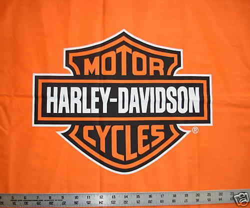 "Harley Davidson Logo >> ASUS VA32AQ WQHD 1440p 5ms IPS DisplayPort HDMI VGA Eye Care Monitor, 31.5"" | Harley Davidson ..."