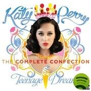 Wide Awake Katy Perry