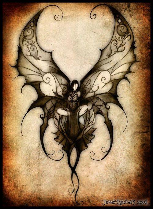 Sick design. #tattoo #tatoos #ink