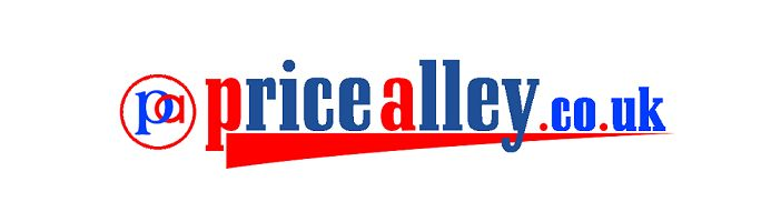 Pricealley is a 100% free UK price comparison website. We compare prices from a wide range of products such as technology, furniture, clothing, home appliances, health and beauty products, travel accessories, all the latest toys & gadgets and much much more.
