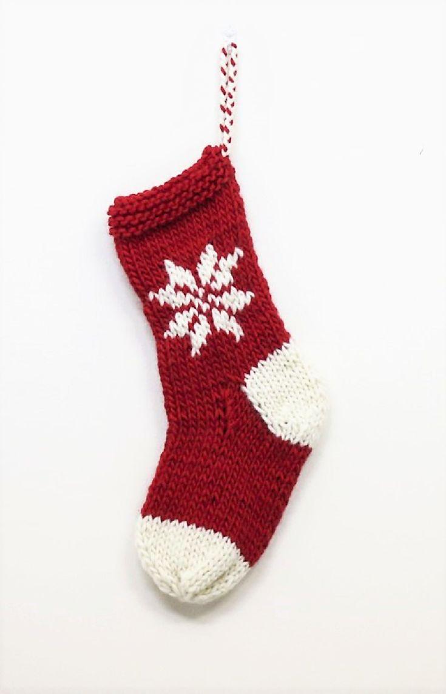 Images about kerstbreiwerk on pinterest free