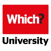 Best gcse options for university