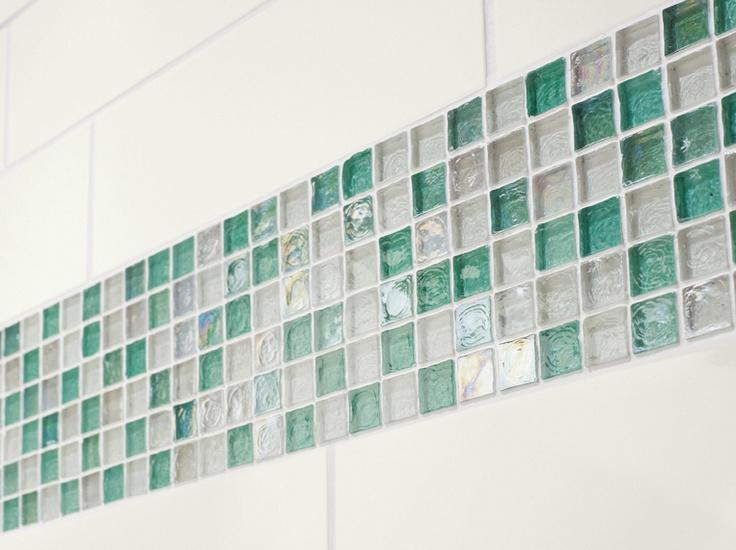 Badkamer Ventilator Dak : 89 besten badkamer idee bilder auf pinterest badezimmer