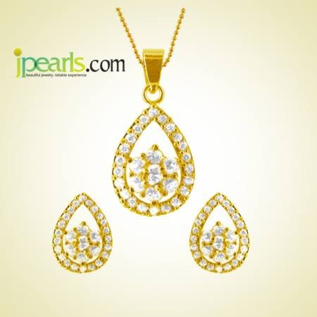 If you Really Like this Product Please give your valuable #Review on this #website Link http://www.jpearls.com/Products/Designer-Collection-Fashion-Jewellery/Jpearls/JPEARLS-MONSOON-PENDENT-SET-/pid-2814547.aspx