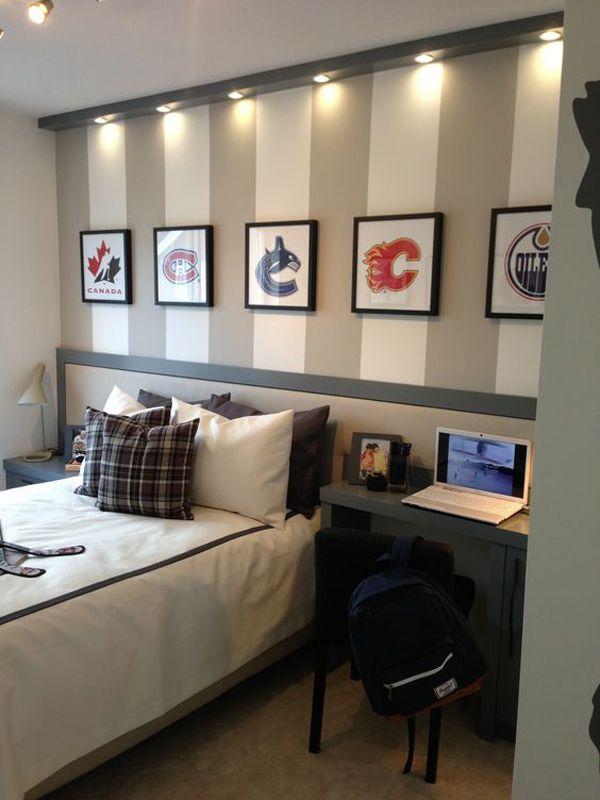Best 25 Modern Living Ideas On Pinterest: Best 25+ Modern Teen Bedrooms Ideas On Pinterest