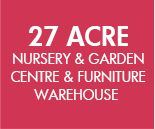 Oaktree Garden Centre and Nursery Garden Furniture Sales and BBQ Online Shop